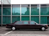 Mercedes-Benz_560_SEL_Pullman_03pop
